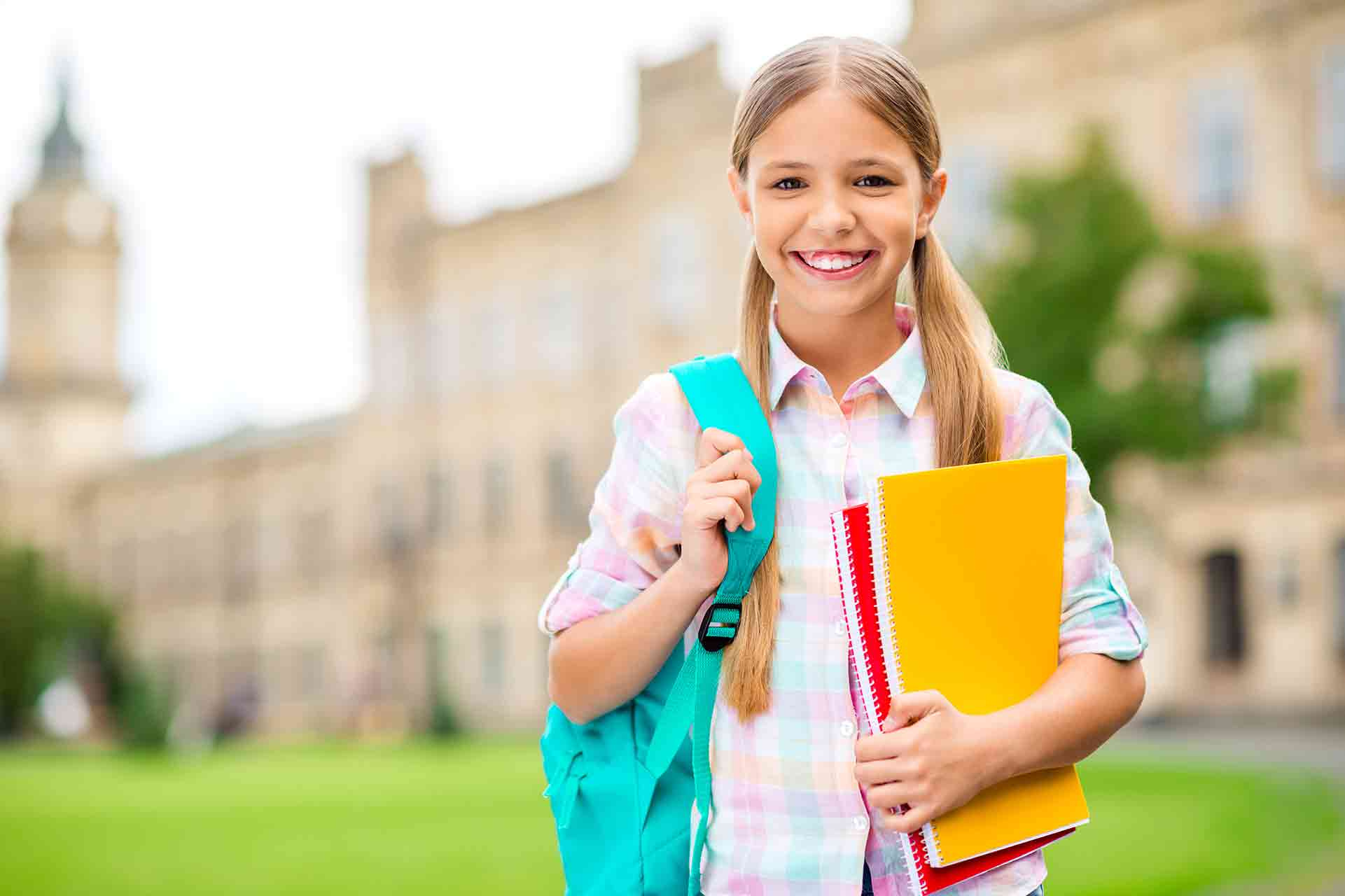 Curriculum Confidence Private Tuition In Gloucestershire