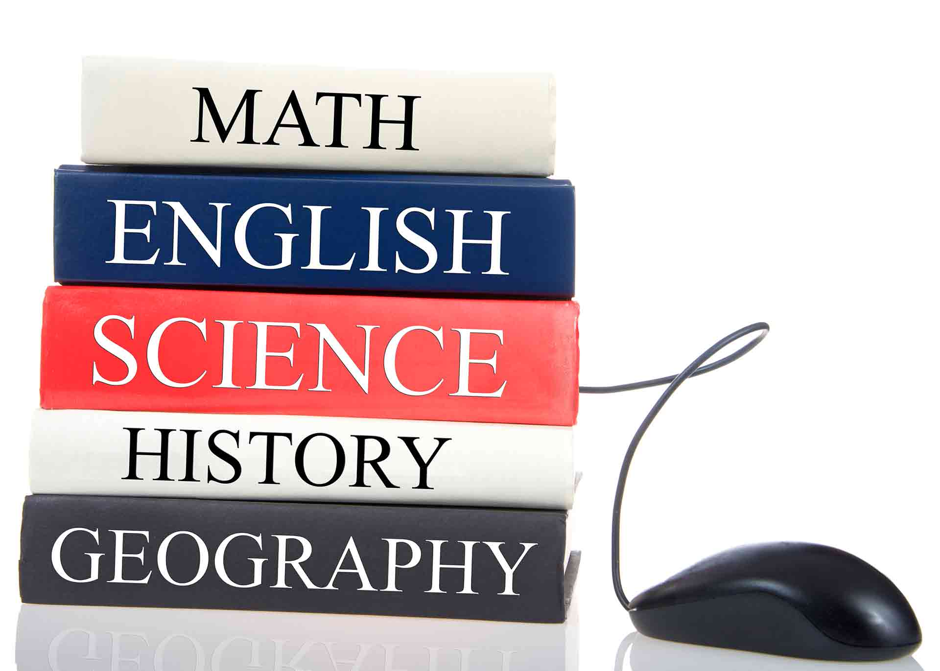 Distance Learning In Gloucestershire