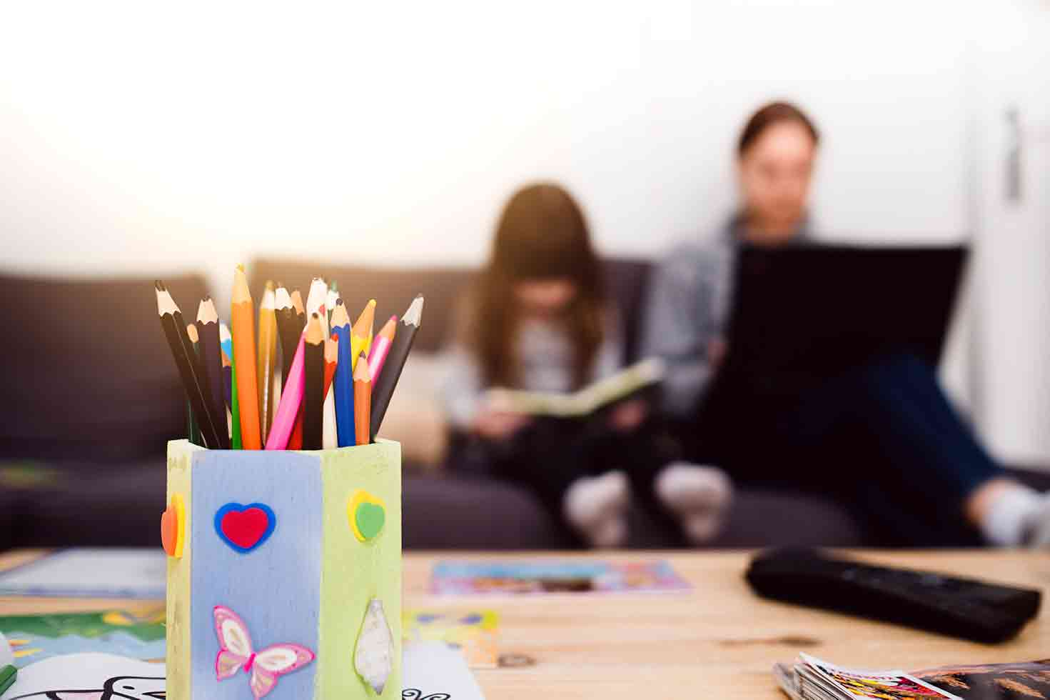 Gloucestershire Home Schooling Private Tuition