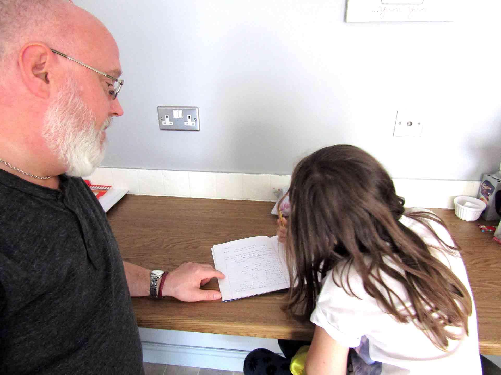 11+ Exam Preparation With Gloucestershire Primary Tutors