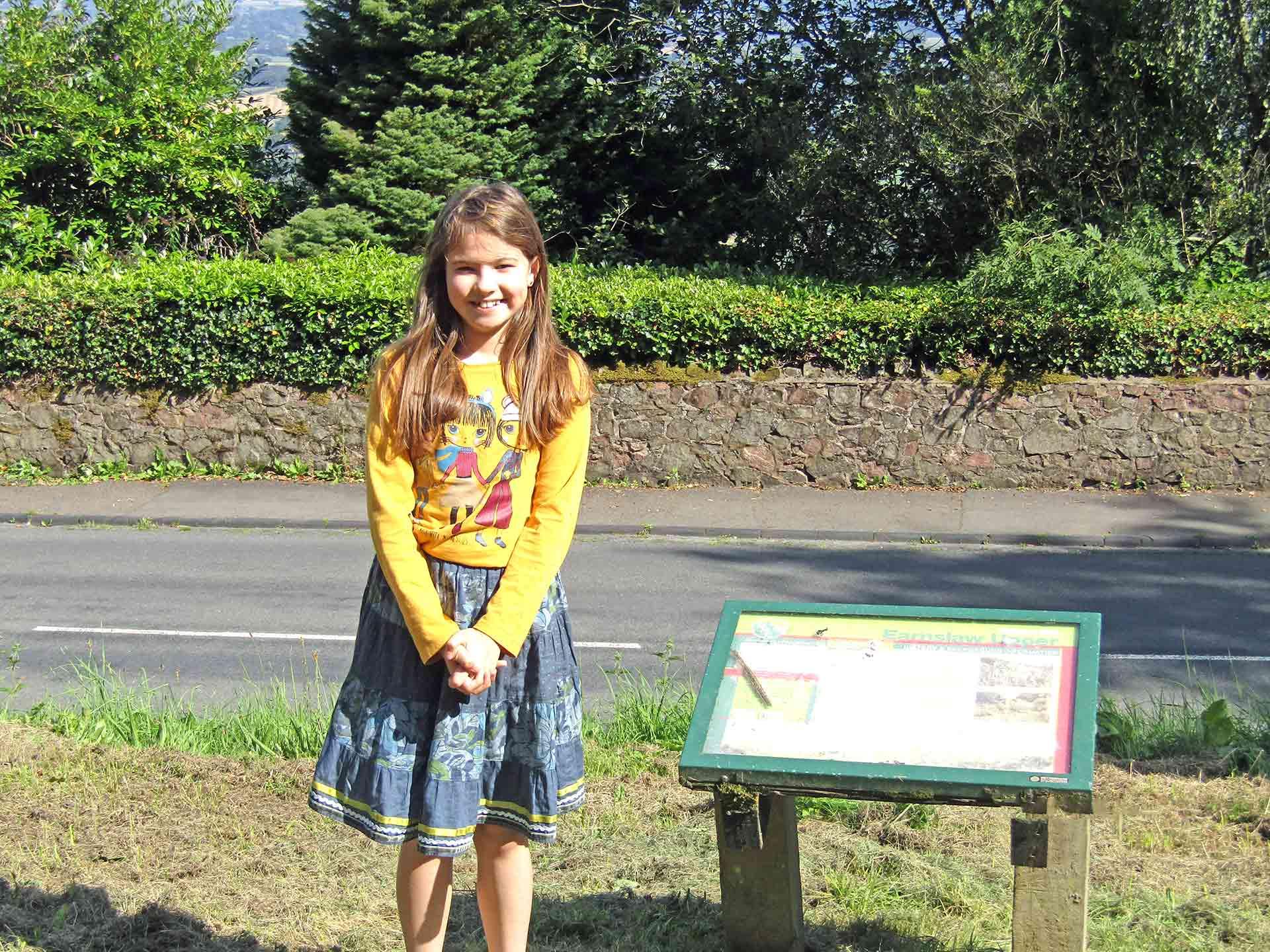 Primary Age Private Tuition Malvern