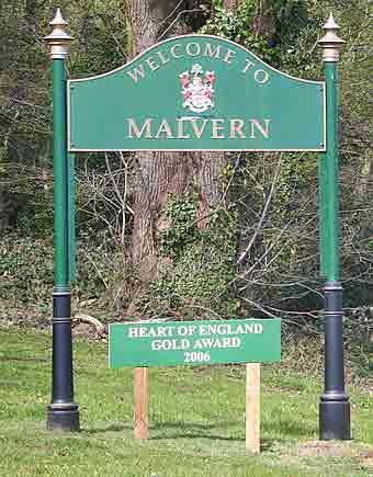 Private Tutoring Malvern