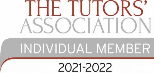 The Tutors Association